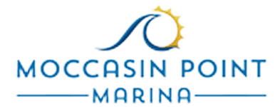 Moccasin Point Marina